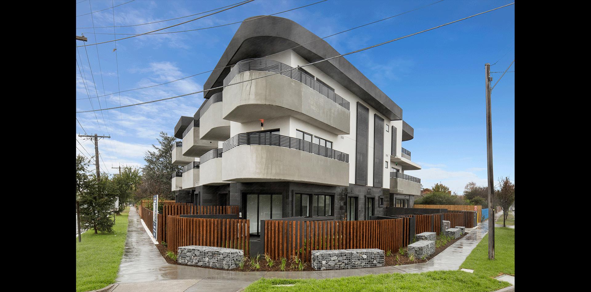 alexandra-apartments_0000_exterior