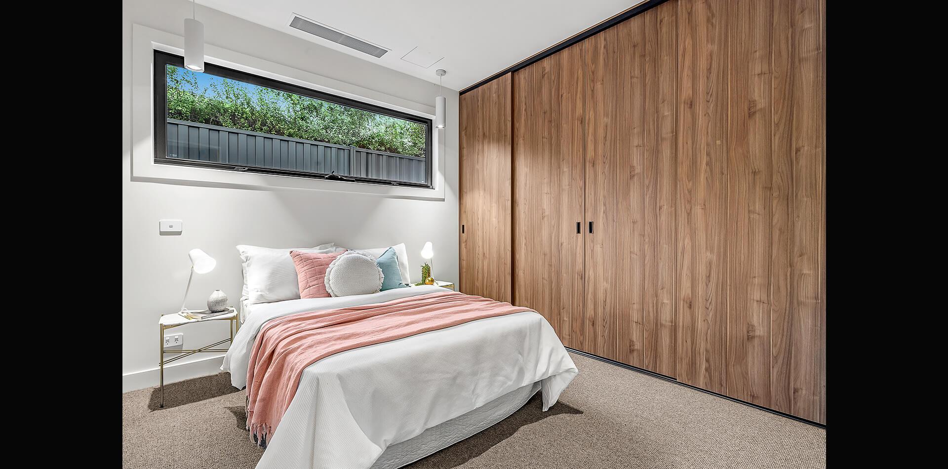 23-oswald-thomas-hampton-east-bedroom2