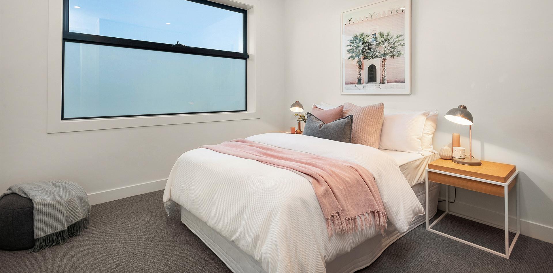 tribrockney_0001_bedroom