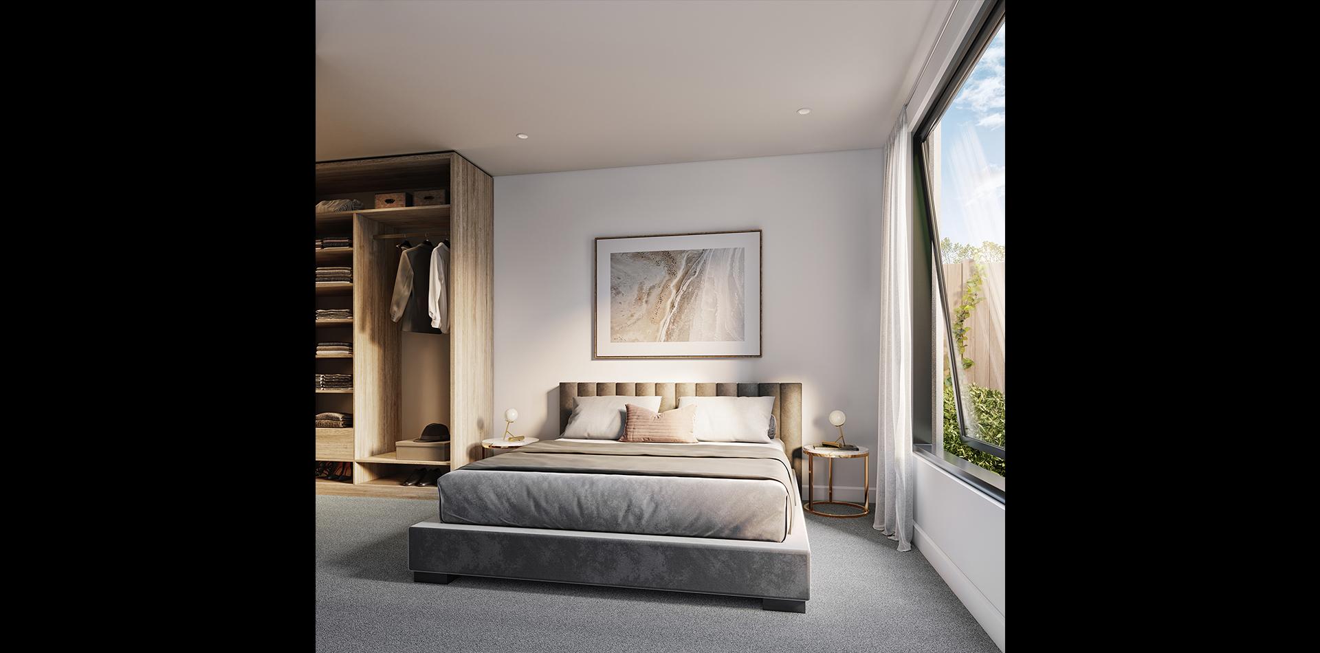 era_0001_bedroom